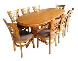 dining tables 8 seats dining table set for 8 cm wide glass dining table dining table