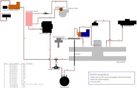 subaru vacuum diagram wiring diagram sys subaru vacuum diagram wiring diagram load 2005 subaru legacy vacuum diagram subaru vacuum diagram
