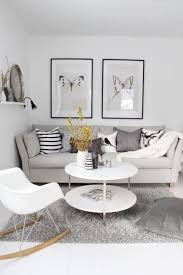 white living room furniture small. Outstanding White Furniture Living Room Ideas For Apartments Coma Frique Regarding Modern Small L