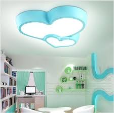 kids bedroom ceiling lights modern bedroom ceiling lamps led lamps blue pink romantic ceiling is suitable kids bedroom ceiling lights