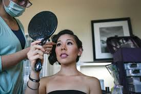 makeup by quis 507 photos 101 reviews makeup artists 409 brannan st mission bay san francisco ca united states phone number services yelp