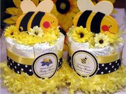 Bumble Bee Baby Shower Decorations  Home Design IdeasBumble Bee Baby Shower Party Favors