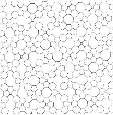 Pattern Colouring Pages To Print Pattern Coloring Pages For Adults