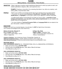 Mining Engineer Cover Letter Advertising Sales Director Cover Letter