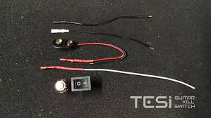 tesi poco 12mm led momentary push button guitar kill switch gold tesi poco 12mm led momentary push button guitar kill switch gold select led color