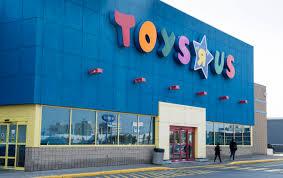Toys R Us Diaper Chart