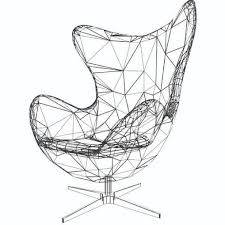 gm 350 plug wire diagram images wireframe chair drawing photo album wire diagram images inspirations