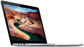 macbook pro 13 tommer ml