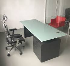 custom made office chairs. Fine Made Fancybox With Custom Made Office Chairs N