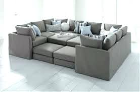 cool couch for sale. Contemporary Couch Cool Sectional Sofas Couch Beautiful Curved Sectionals For  Sale Best Sofa Is To Cool Couch For Sale O