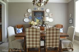 dining room redesign office space nanny. delighful space favorite diy projects of 2013 throughout dining room redesign office space nanny