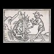 essays on spiritual satanism satanic witchcraft and satanic  satanic demonology · satanism demonology