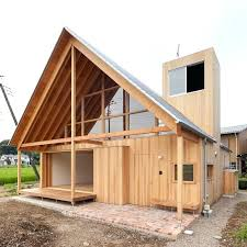 porch roof framing photos gable style