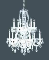 bohemian chandeliers
