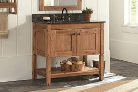 bathroom vanities home depot. Bathroom Cabinets Home Depot Shop Vanities Vanity At O