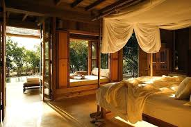 great feng shui bedroom tips. Feng Shui Bedroom Art Above Bed Mirror 7 Tips For Your Sun Signs . Great E