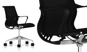 setu office chair. setu chair by herman miller office