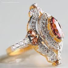 ary rainbow heart gold pendant