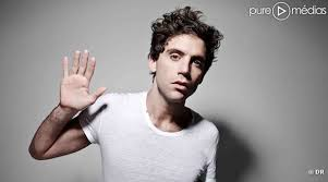 Mika Charts Uk Charts Mika Disappoints Mika News And Press Mika Fan