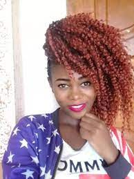 Did you scroll all this way to get facts about black owned haircare? Black Shuruba Hair Work Keneya Fb Kenya Keesee 100 Years Of Beauty Ep 21 Cut Youtube