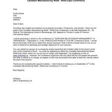 Letter Format For Kids Template. Author Study A Free Complete ...