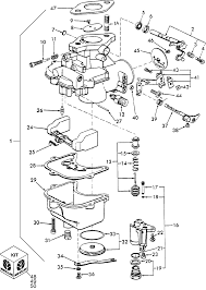 ford 2000 tractor wiring diagram Ford 2000 Tractor Wiring Diagram 1974 ford 2000 tractor wiring schematic 1974 automotive wiring ford 2000 tractor wiring diagram for 1973