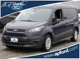 2018 ford transit. exellent ford new 2018 ford transit connect van xl in ford transit