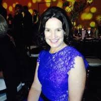 "10+ ""Peggy Helton"" profiles   LinkedIn"