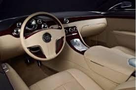 2018 cadillac price. modren cadillac 2018 cadillac eldorado convertible interior intended cadillac price 1