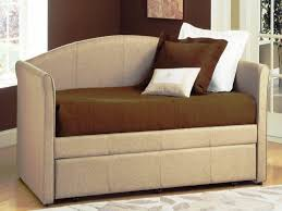 daybed sofa best of kollektion 20 best of sofa trundle bed