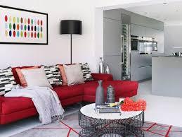 Color In Interior Design Model Simple Design Inspiration
