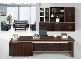 latest office furniture designs. Latest Office Furniture Designs On Luxury Modern Executive Desks Table Design R