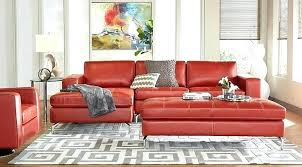 rooms to go leather sofa rooms to go sofa sets sectional sofa sets large small couches rooms to go leather sofa