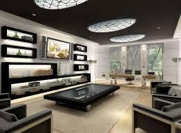 ... Beautiful Contemporary Home Decor: Living Room Contemporary Home Decor  Contemporary House Decor Elegant 9 On ...