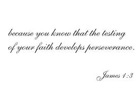 Short Faith Quotes Amazing Short Faith Quotes Amusing Short Faith Quotes Mesmerizing 48 Short