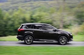 2014 Toyota Rav4 Hybrid best image gallery #3/16 - share and download