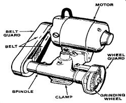 cnc milling machine parts diagram wiring diagram for car engine tb6560 stepper driver diagram additionally x2 mini mill wiring diagram besides cnc machine diagram likewise mill