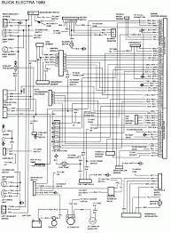 renault master wiring diagram wiring diagram renault wiring diagrams visu dvd