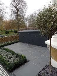 Small Picture Image result for london garden design company ESA garden