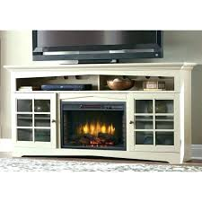 stainless steel electric fireplace fireplace stainless steel electric fireplace insert