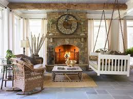 sunrooms with fireplaces stone fireplace sunroom sunroom additions with fireplace r38 with