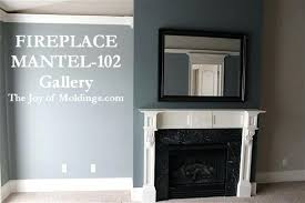 fireplace moulding fireplace mantel fireplace mouldings uk