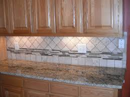 Kitchen Stick On Backsplash Lowes Kitchen Backsplash Peel And Stick How To Take Care Of Tin