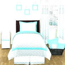 navy blue comforter sets navy blue and grey bedding navy and white bedding grey and blue