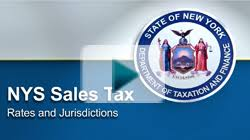 Sales Tax Rates Additional Sales Taxes And Fees