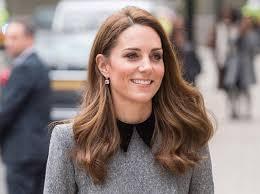 キャサリン妃大好きなゲームオブスローンズの登場人物の髪型