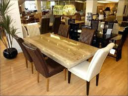 stone dining table granite round uk tables marble top slate room