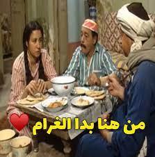فاطمه كشري - Videos