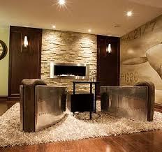 basement design. Ottawa Basement Design Renovation Design-Build Renovators M