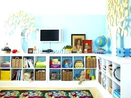 kids organization furniture. Delighful Organization Kids Room Organization Kid Home Design  Furniture Intended R